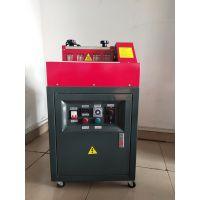 供应TY-996R300mm热熔胶滚轮上胶机包装礼盒过胶机EVA过胶机