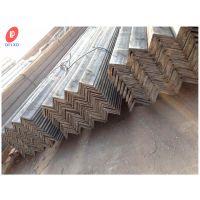 济南 角钢 镀锌角钢 建筑装饰 厂家直售 q235b