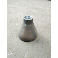 304异径管壁厚 不锈钢异径管供应