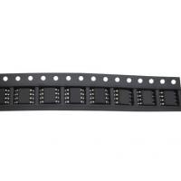 FM24CL64B 非易失性存储器芯片 双列8脚SOIC RAMTRON集成电路
