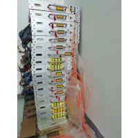 ipg光纤激光器维修-淮安模块维修-昆山佐越激光技术