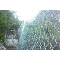边坡防护网常用的尺寸规格是什么