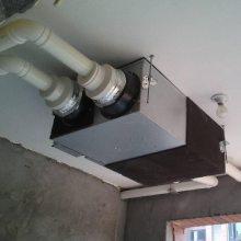 公司中央空调怎么样 机关空调安装 石景山区家用中央空调安装