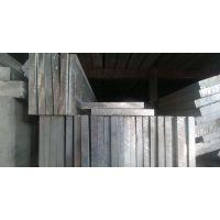 供应批发6061-t651铝板 6061铝板 花纹铝板 6063 6083铝板规格