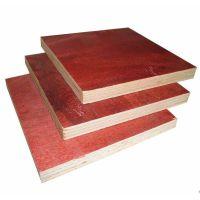 西藏高层房建专用竹胶板厂家批发高强度耐磨
