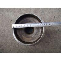 燃气表壳模具厂家-天津燃气表壳模具-「佰世模具」值得信赖