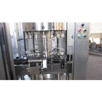 花生油灌装机报价-花生油灌装机-青州鲁泰饮料机械(查看)