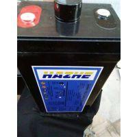 美国海志蓄电池HZB12-100Ah武汉代理直销报价