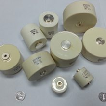 x光机高压陶瓷电容器生产厂家-七星飞行电容器