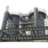 碳素厂专用电捕焦油器生产厂家价格优惠合理 来电报价优质技术支持