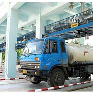 吉安液料槽车定值装车系统收银秤专业快速