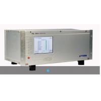zz工控系统及装备 线路保护装置PSL620U