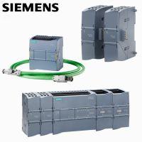 西门子CB1241RS485信号板6ES7241-1CH30-1XB0