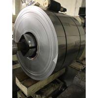 马钢SPHD酸洗材料性能 SPHD冲压酸洗卷带 销售批发马钢各种材质铁料