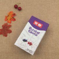 常春淡奶油贡茶 常春淡奶油 植物性鲜奶油烘焙奶盖裱花 打发奶油