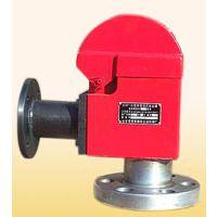 中西 杠杆剪切式安全阀(中西器材) 型号:QZL1-SF-35库号:M178495