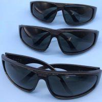 墨镜 太阳眼镜防风眼镜 防炫目 畅销爆款2元批发货源 赠品小礼品