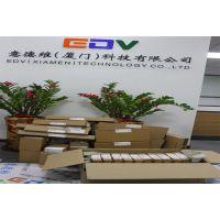 西门子全新原装6SL3995-5LW02-0AA0全新UPS装置