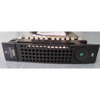 Fujitsu CA06600-E494 2TB 7.2K 4GB SATA 硬盘