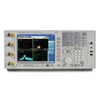 供应安捷伦 回收 Agilent E6640A 无线测试仪