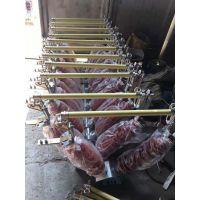 35KV风电场隔离开关熔断器组合式是户外高压保护电器