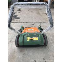 创洁 MY980手推式无动力扫地机 折叠式扫地机哪个牌子好用