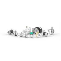 德国倍加福P+F编码器RVI78N-10CK2A31N-00600全新原装正品现货PVM58I-01