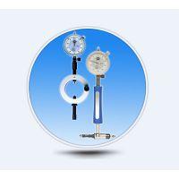 齿轮测量仪、跨棒距、棒间距测量 德国DIATEST