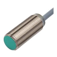 德国倍加福P+F 感应式传感器 NBB5-18GM50-E2
