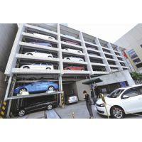 重庆机械立体车库设备租赁 智能泊车设备价格优惠 大量回收立体车库