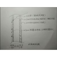 供应防腐海洋胶合板,防火防水板,难燃夹板,阻燃胶合板,阻燃木地板,难燃木工板
