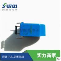 供应 BYD BSP-50IOV1EM 开环电流传感器 比亚迪原装正品