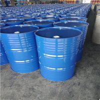 曲阜200升铁桶批发济宁200升塑料桶泰安吨桶