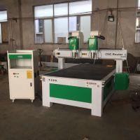 家具/木材/铝板雕刻机KET-1325科尔特数控加工直销
