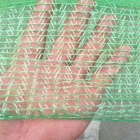 4针防尘网 盖工地绿网 盖土堆网