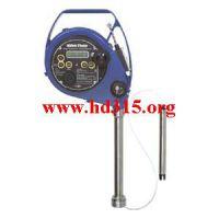 手持式密封液位计/便携式计量器/便携式计量仪/手持式液位计 型号:HH10-UTImeter Gte