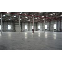 谢岗固化剂地坪施工方案
