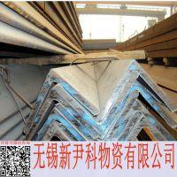 泰州角钢2.5#-200*12幕墙专用泰州角钢 电力专用冲孔Q235B角铁