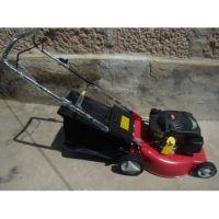 六盘水GX35背负式割草机1.2L测挂式割草机产品的详细说明