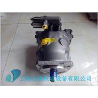 R910908725 A10VSO45DFR1/31R-PPA12N00力士乐柱塞泵