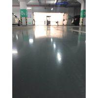 奥创地坪环氧超耐磨平涂工业厂房防滑耐磨地坪漆环氧树脂平涂
