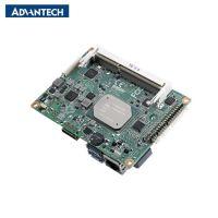 研华MIO-2360N 赛扬 Pico-ITX 2.5寸低功耗单板电脑主板ADVANTECH