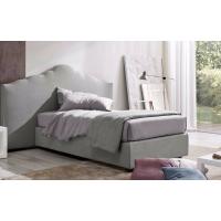 DUOMO DESIGN沙发床高档进口卧室双人床
