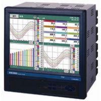 新品供应日本CHINO温控器