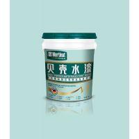 贝壳粉水漆加盟价格-玛蒂耐特(在线咨询)-贝壳粉水漆