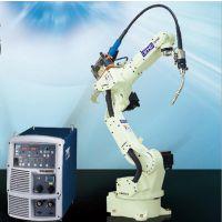 工业焊接机器人-安康焊接机器人-森达焊接