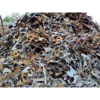 天河废铁回收公司