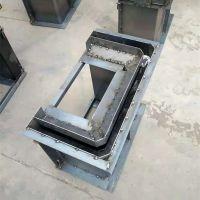 水泥预制水槽模具操作简单易脱模