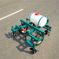 宇悦品牌160型粪便干湿分离机/猪粪牛粪固液脱水机/适合于养殖场专用机器