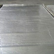 江西赣州防水卷材tpo防水卷材,报价低,质量优